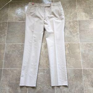⬇️ Another, Charter Club Ladies Khaki Pants!